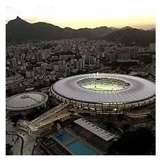 stadien wm 2014 die stadien der fu 223 wm 2014 in brasilien ligaportal at