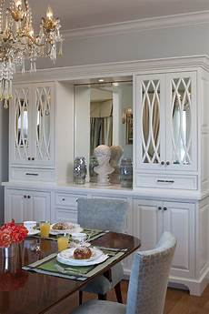 i love this paint color is is also vapor trails by benjamin moore