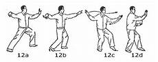simplified standard 24 movement t ai chi ch uan form yang 24 taijiquan bibliography lessons