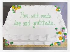 full sheet cake serves 100 azucar bakery