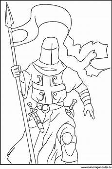 Ritter Malvorlagen Zum Ausdrucken Word Elsa Kasteel Kleurplaat Frozen Elsa Coloring Pages