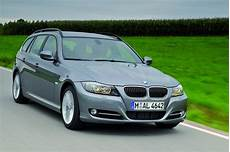 Bmw 335d Touring Automatic Lci 3 Fotos Und 63