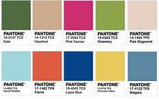 fassadenfarbe trend 2016 design trends for 2017 give us peace 360 web designs