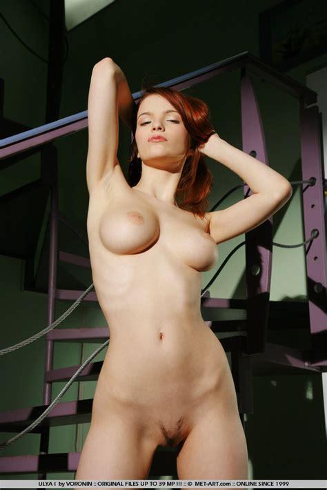 Beautiful Naked Asian Ladies