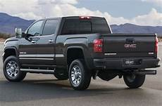 release date for 2020 gmc 2500 2020 gmc 2500hd changes interior release date