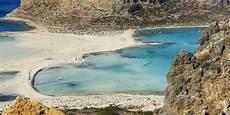 Schönste Strände Kreta - die 10 sch 246 nsten str 228 nde auf kreta away das