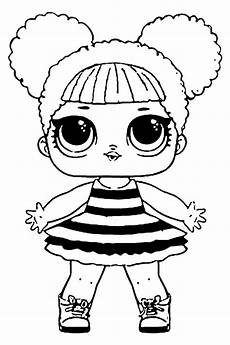 Lol Malvorlagen Mod Lol Malvorlagen 28 Images Lol Puppe Malvorlagen