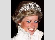 was princess diana killed