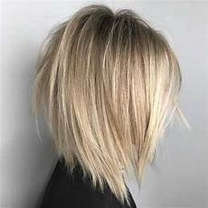 long inverted bob hair styles for you bob hairstyles