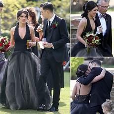 shenae grimes wedding pictures popsugar celebrity