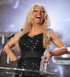 Comedypreis 2010 Ok Magazin