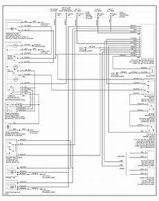 2006 vw golf radio wiring wiring diagram tutorial