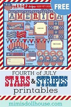 worksheets free 18408 printable july 4th closed sign printable exle calendar printable