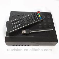 2018 the newest hd dvb t2 s2 combo decoder buy combo