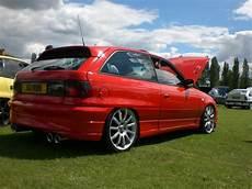 ronnie s project rwd d mk3 astra gsi turbo rear wheel