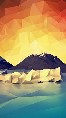 top 10 iphone wallpapers top 10 geometric wallpapers for iphone and