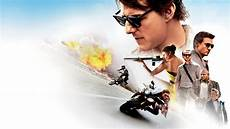 mission impossible 2015 mission impossible rogue nation 2015 wallpapers hd wallpapers id 14985