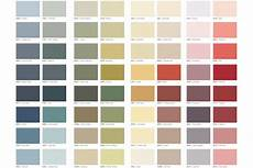 fenomastic pure colours emulsion matt jotun