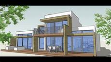 sketchup house plans a1 how to import a floor plan into sketchup a trebld and