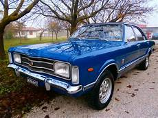 Taunus Garage by 1973 Ford Taunus Is Listed Till Salu On Classicdigest In