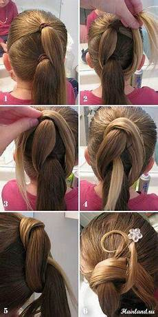 cute ballroom hairstyle part 1 braids ballroom hair