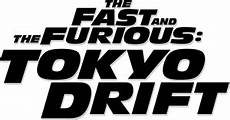 Fast And Furious Logo - the fast and the furious logo vector eps free