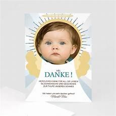 Malvorlagen Jungen Kostenlos Tageskarte Bilder Engeln Gratis