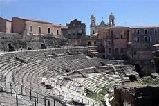 casa paolo sesto roma teatro romano di catania