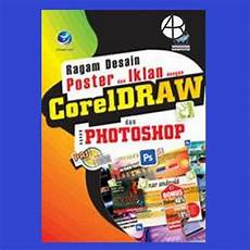 Paling Populer 11 Gambar Poster Dan Iklan Gani Gambar