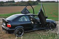 Bmw E36 Compact 316i 3er Bmw E36 Quot Compact Quot Tuning