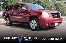 accident recorder 2012 gmc yukon xl 1500 electronic toll collection 2010 hmd trailer victory motors of colorado