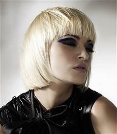 cool new bob hairstyles ideas