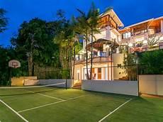 villa hemingway une villa digne d un resort 224 vendre en
