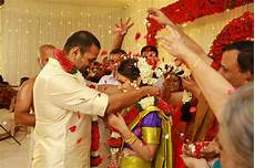 know all about kerala traditional a traditional kerala wedding that gives you the feeling of
