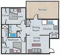 dunwoody exchange apartments rentals atlanta ga