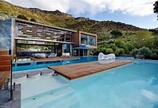 moderne gartengestaltung mit pool 101 pictures of pool in the garden interior design ideas