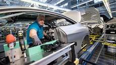 Automobilindustrie Tausende Arbeitspl 228 Tze Gehen An China