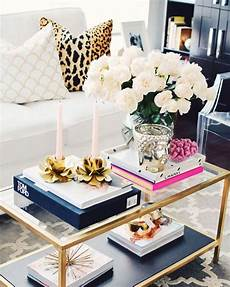 Coffee Table Books Interior Design 8 inspiring coffee table books every interior design