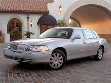 how to learn everything about cars 2007 lincoln mkz navigation system lincoln town car specs photos 2007 2008 2009 2010 2011 autoevolution