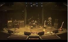 Salle Rock Jas Rod Les Pennes Mirabeau