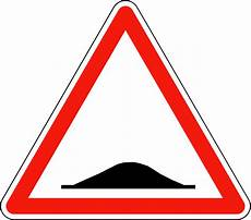 File Road Sign A2b Svg Wikimedia Commons