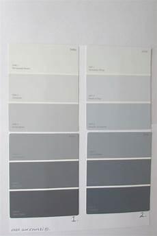 cozy light grey paint color behr light grey paint colors behr paint colors grey light