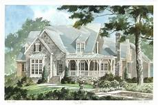 mitch ginn house plans pin by mitch ginn on homes homes homes pinterest