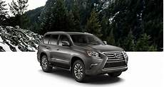 when will 2020 lexus gx be released 2020 lexus gx 460 release date and price 2019 2020 best suv