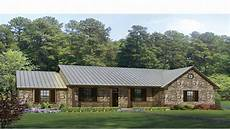 country style ranch house plans country ranch style house plans decks for ranch style