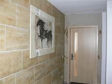 revetement mural couloir rev 234 tement mural aspect 2 5mm d 233 paisseur maxi