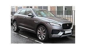 Jaguar Cars  Wikipedia