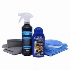 tappezzeria cer prodotti per pulizia lavaggio auto camion e moto