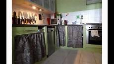 küche selber bauen k 252 che porenbeton