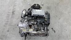boite de vitesse automatique renault boite de vitesse automatique renault scenic ii 1 6 16v